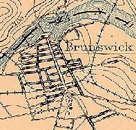 map_brunswick